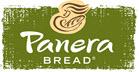 Panera Bread of Iowa Jobs
