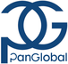 PanGlobal Training Systems  Jobs