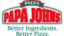 Papa John's of Iowa Jobs