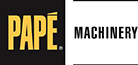 Papé Machinery, Inc. Jobs