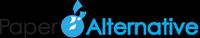 Paper Alternative Solutions, Inc. 3297875