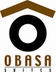 OBASA Group of Companies Jobs