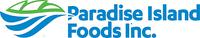 Paradise Island Foods Inc. 801920