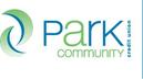 Park Community Credit Union Jobs