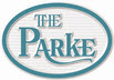 See all jobs at THE PARKE ASSISTED LIVING