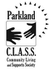 Parkland Community Living and Supports Society Jobs