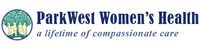 ParkWest Women's Health Jobs