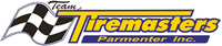 Parmenter inc. Jobs