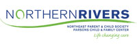 Northern Rivers Family of Services Jobs