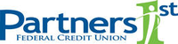Partners 1st FCU Jobs