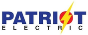 Patriot Electric and Generator Service Jobs