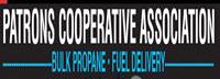 Patrons Cooperative Assoc. Jobs