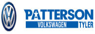 See all jobs at Patterson Volkswagen