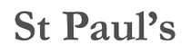 Pauls Food Mart