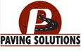 Paving Solutions Inc. 3292770