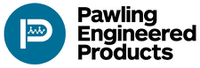 Pawling Engineered Products, Inc. 3272479