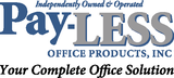 Pay-Less Office Products