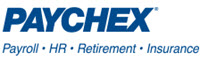 Paychex, Inc. Jobs