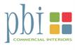 PBI, Inc. Jobs