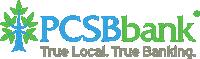 PCSB Bank 1523803