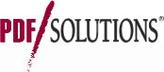 PDF Solutions Jobs