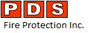 PDS Fire Protection Inc Jobs