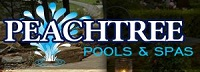 Peachtree Pools and Spas