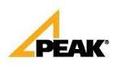 Peak Installations Inc. Jobs