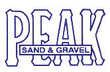 Peak Sand and Gravel