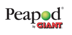 PEAPOD by GIANT Jobs