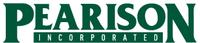 Pearison Inc Jobs