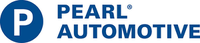 Pearl Automotive Jobs