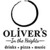 Oliver's in the Heights Jobs