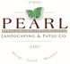 Pearl Landscaping & Patio Jobs