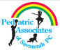 Pediatric Associates of Savannah Jobs