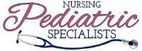 See all jobs at Pediatric Nursing Specialists