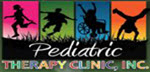 Pediatric Therapy Clinic Jobs