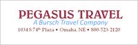 Pegasus Travel