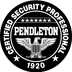Pendleton Security Jobs