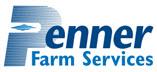 Penner Farm Service Jobs