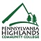 Pennsylvania Highlands Community College Jobs