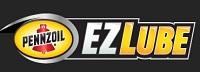Pennzoil EZ Lube