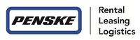 Penske Truck Leasing 3289605