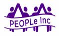 PEOPLe, Inc. 3293686