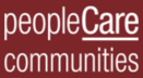 peopleCare Inc. Hilltop Manor Jobs