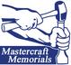 Mastercraft Memorials Jobs
