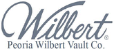 Peoria Wilbert Vault Co., Inc. Jobs