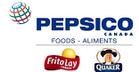 PepsiCo Foods Canada