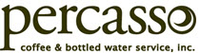 Percasso Coffee & Bottled Water Service, Inc.