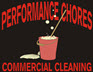 Performance Chores Jobs